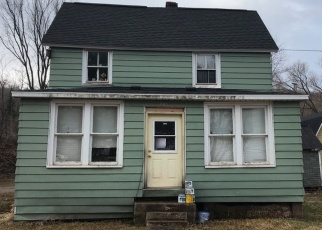 Sheriff Sale in Ishpeming 49849 S 4TH ST - Property ID: 70175757201