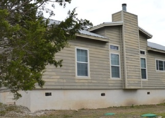 Sheriff Sale in Spring Branch 78070 ANTLER DR - Property ID: 70175883344