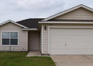 Sheriff Sale in Richmond 77469 SUNRISE HILL LN - Property ID: 70175942476