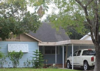 Sheriff Sale in Mission 78572 MILLER AVE - Property ID: 70175952549