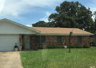 Sheriff Sale in Athens 75751 MARTIN LUTHER KING JR CIR - Property ID: 70175965245