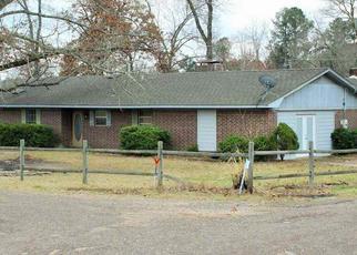 Sheriff Sale in Atlanta 75551 COUNTY ROAD 4685 - Property ID: 70175980125