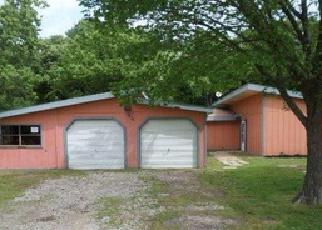 Sheriff Sale in Flower Mound 75028 ELM ST - Property ID: 70176005990