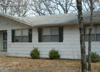 Sheriff Sale in Quinlan 75474 PRIVATE ROAD 2576 - Property ID: 70176024375