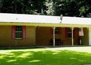 Sheriff Sale in Marshall 75672 WILDWOOD TER - Property ID: 70176031380