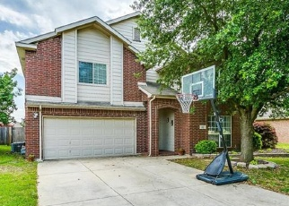 Sheriff Sale in Fort Worth 76131 CARDINAL DR - Property ID: 70176101905