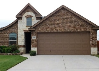 Sheriff Sale in Fort Worth 76123 OLD ORCHARD DR - Property ID: 70176104970
