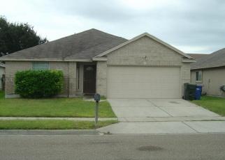Sheriff Sale in Corpus Christi 78414 BAY WIND DR - Property ID: 70176150960