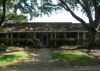 Sheriff Sale in Baytown 77520 PALOMAR ST - Property ID: 70176202636