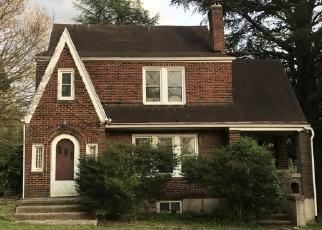 Sheriff Sale in Roanoke 24014 RUTROUGH RD SE - Property ID: 70176323510