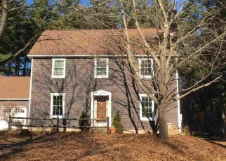 Sheriff Sale in Ballston Spa 12020 PENNY ROYAL RD - Property ID: 70176361166