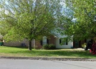 Sheriff Sale in Knoxville 37938 CABBAGE LN - Property ID: 70176380443