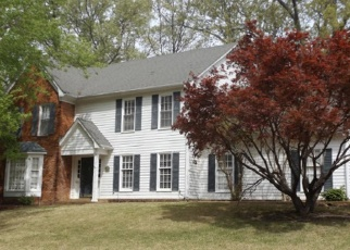 Sheriff Sale in Germantown 38138 HICKORY GLEN DR - Property ID: 70176383959