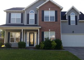 Sheriff Sale in Knoxville 37924 MOSAIC LN - Property ID: 70176395334
