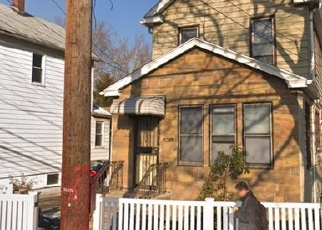 Sheriff Sale in Fresh Meadows 11366 UNION TPKE - Property ID: 70176437382