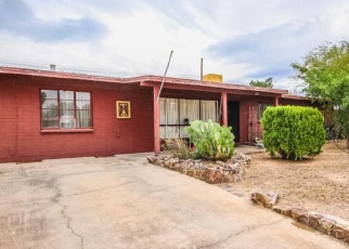 Sheriff Sale in Tucson 85710 S LOYOLA AVE - Property ID: 70176452719