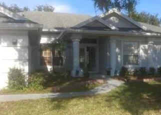 Sheriff Sale in Orlando 32837 CORVETA CT - Property ID: 70176478555