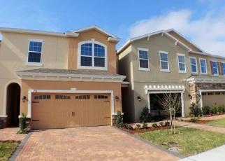 Sheriff Sale in Winter Garden 34787 WALKERS GROVE LN - Property ID: 70176479428