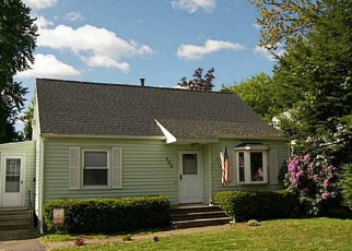 Sheriff Sale in Syracuse 13212 LAWRENCE AVE - Property ID: 70176592421