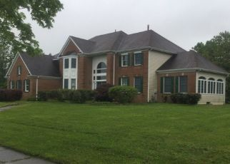 Sheriff Sale in Princeton Junction 08550 COTTONWOOD DR - Property ID: 70176602949