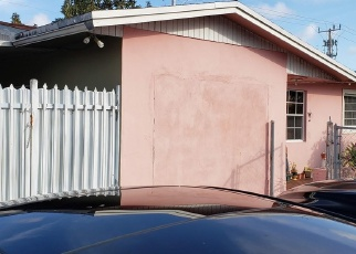Sheriff Sale in Miami 33177 SW 117TH AVE - Property ID: 70176639283