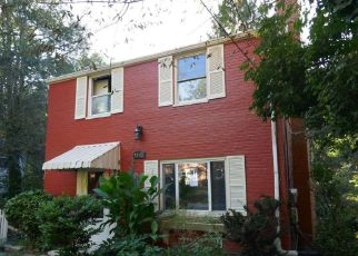 Sheriff Sale in Takoma Park 20912 15TH AVE - Property ID: 70176647612