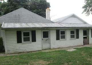 Sheriff Sale in Frederick 21701 LIBERTY RD - Property ID: 70176665120
