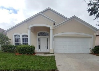 Sheriff Sale in Apollo Beach 33572 MONARCH PARK DR - Property ID: 70176710237