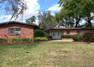 Sheriff Sale in Tampa 33610 RIVER GROVE CT - Property ID: 70176711559
