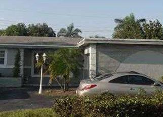 Sheriff Sale in Hollywood 33023 PETUNIA DR - Property ID: 70176723827