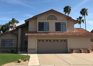 Sheriff Sale in Scottsdale 85260 E VOLTAIRE DR - Property ID: 70176768491
