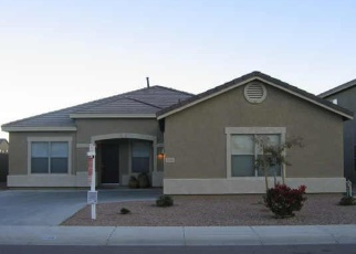 Sheriff Sale in Phoenix 85042 E GWEN ST - Property ID: 70176770238