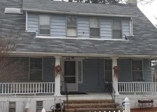 Sheriff Sale in Yonkers 10701 DALTON RD - Property ID: 70177026457
