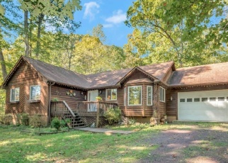 Sheriff Sale in Locust Grove 22508 SAYLERS CREEK RD - Property ID: 70177056680