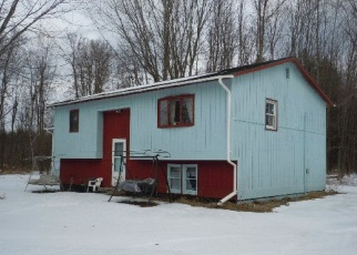 Sheriff Sale in Plattsburgh 12901 NELSON RD - Property ID: 70177069374