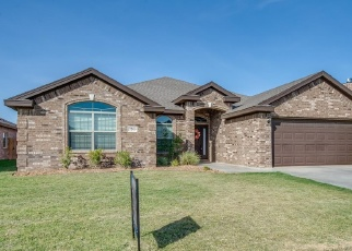 Sheriff Sale in Lubbock 79424 PONTIAC AVE - Property ID: 70177111427
