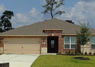 Sheriff Sale in Hockley 77447 SIEGEN TRL - Property ID: 70177206465