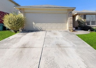 Sheriff Sale in Converse 78109 DOLLY DR - Property ID: 70177275217