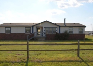 Sheriff Sale in Amarillo 79118 HUBBARD ST - Property ID: 70177279609