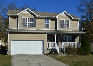 Sheriff Sale in Murfreesboro 37129 SLIPPERY ROCK DR - Property ID: 70177296692