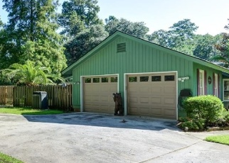 Sheriff Sale in Savannah 31419 SPRINGHOUSE DR - Property ID: 70177328215