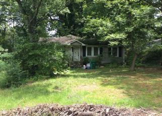 Sheriff Sale in Decatur 30030 CONWAY RD - Property ID: 70177338291