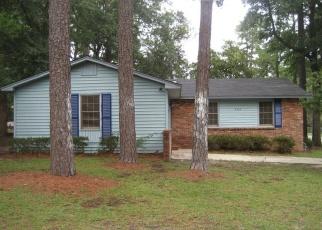 Sheriff Sale in Augusta 30906 SYDNEY ST - Property ID: 70177374200
