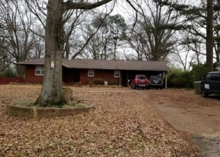 Sheriff Sale in Memphis 38116 MCCORKLE RD - Property ID: 70177409244