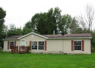 Sheriff Sale in Cardington 43315 COUNTY ROAD 170 - Property ID: 70177496853