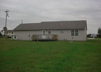 Sheriff Sale in West Union 45693 ALEX LN - Property ID: 70177514808