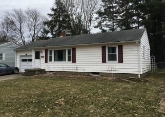 Sheriff Sale in Wooster 44691 CATALINA BLVD - Property ID: 70177517424