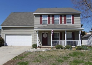 Sheriff Sale in Concord 28027 ALDRIDGE PL NW - Property ID: 70177530567