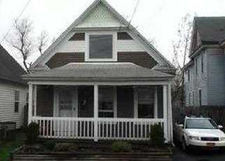 Sheriff Sale in Depew 14043 KIEFFER AVE - Property ID: 70177546331