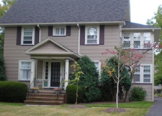 Sheriff Sale in Lakewood 44107 CLIFTON BLVD - Property ID: 70177702244